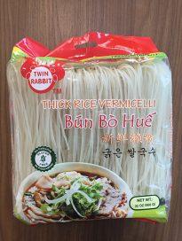 Bun Bo Hue (900g)