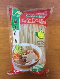 Bun Bo Hue (400g)