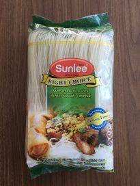 Rice Stick 454g